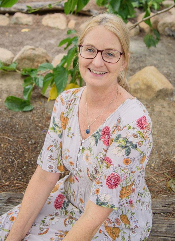 Karin Prasser